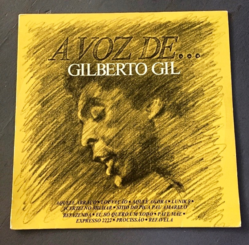 gilberto gil cover (1)