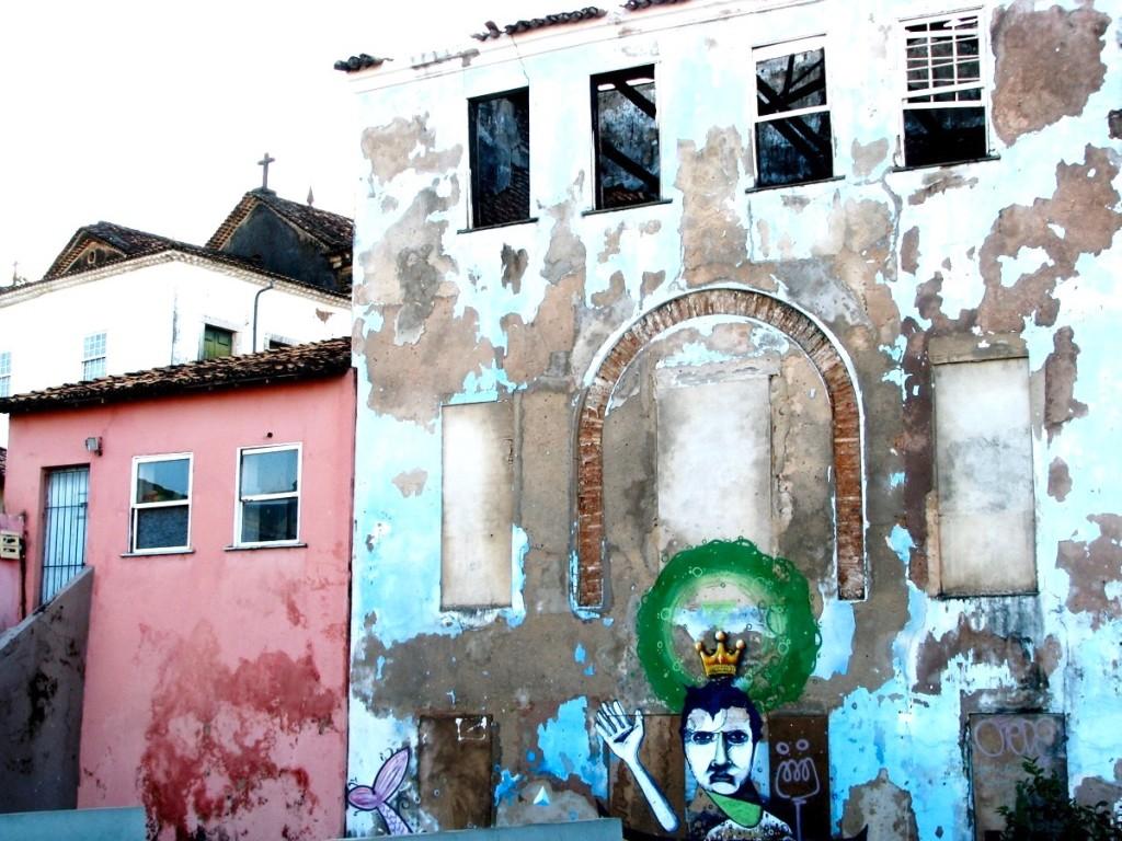 street vibes, bahia (1)