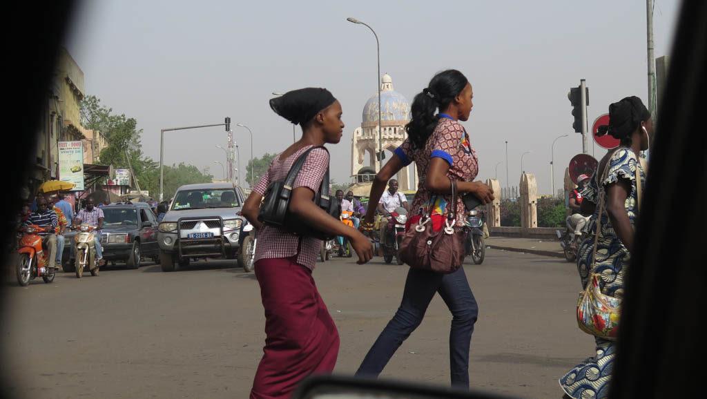 Bamako_street-1-2