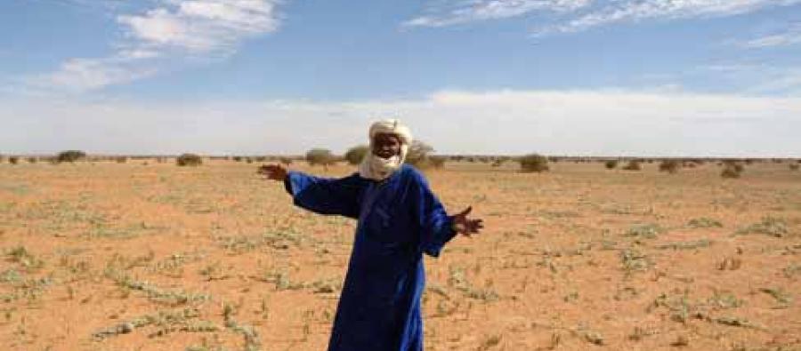 mali-drought-210909