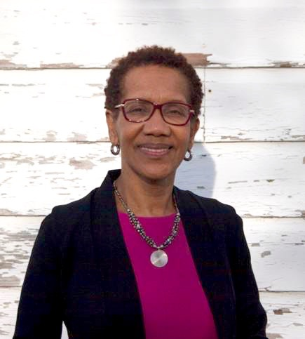Interview: Prof. Joyce Jackson on the Tradition of Easter Rock