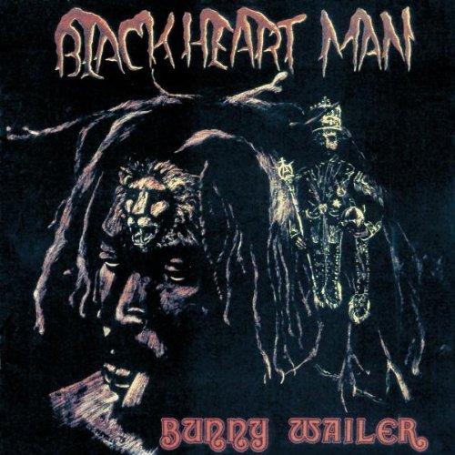 BlackheartMan