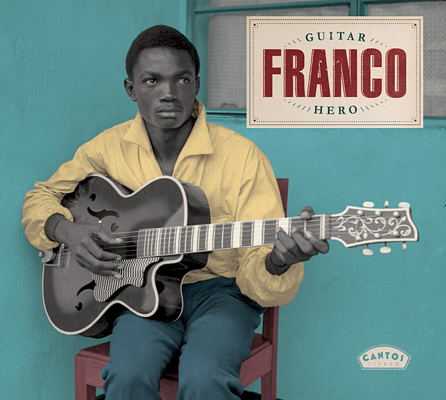 franco-guitar-hero-congo-2011-312k-vbr_1_1054419