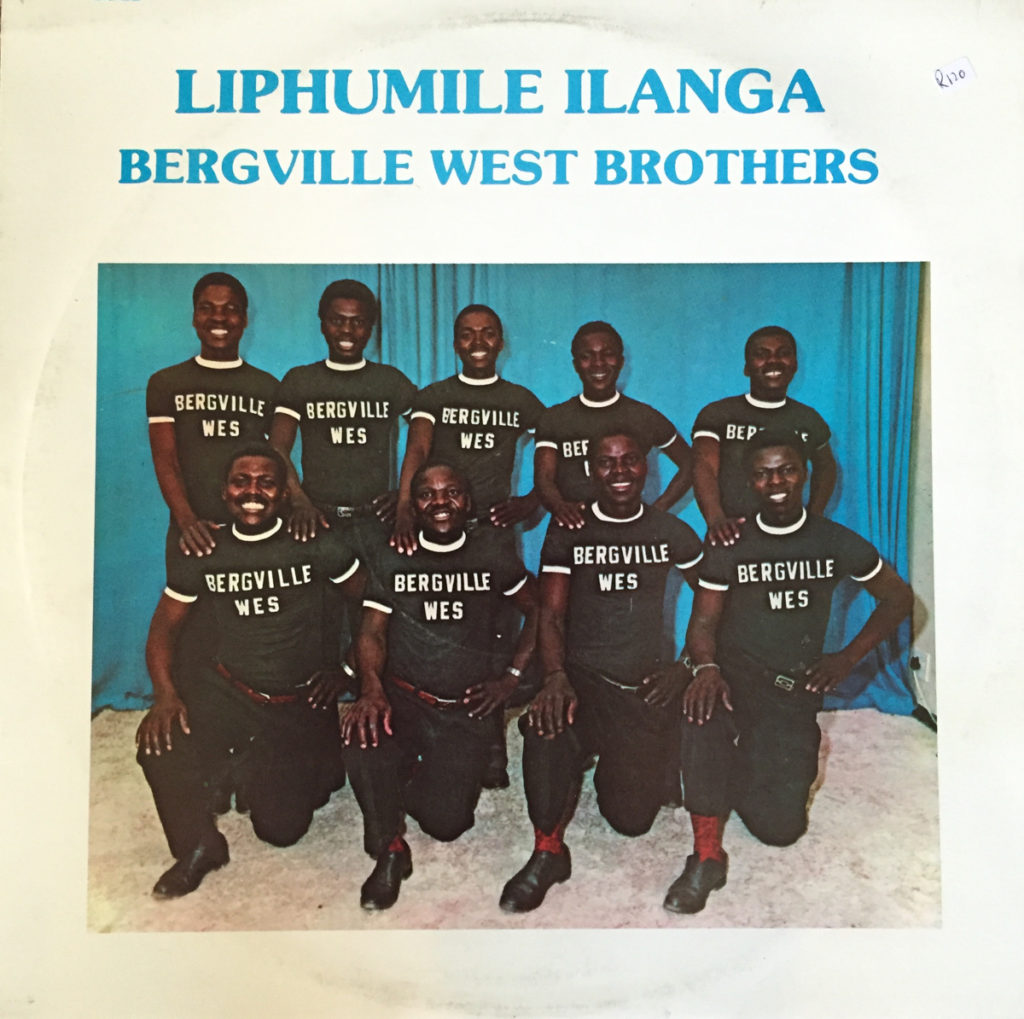 bergville-west-brothers