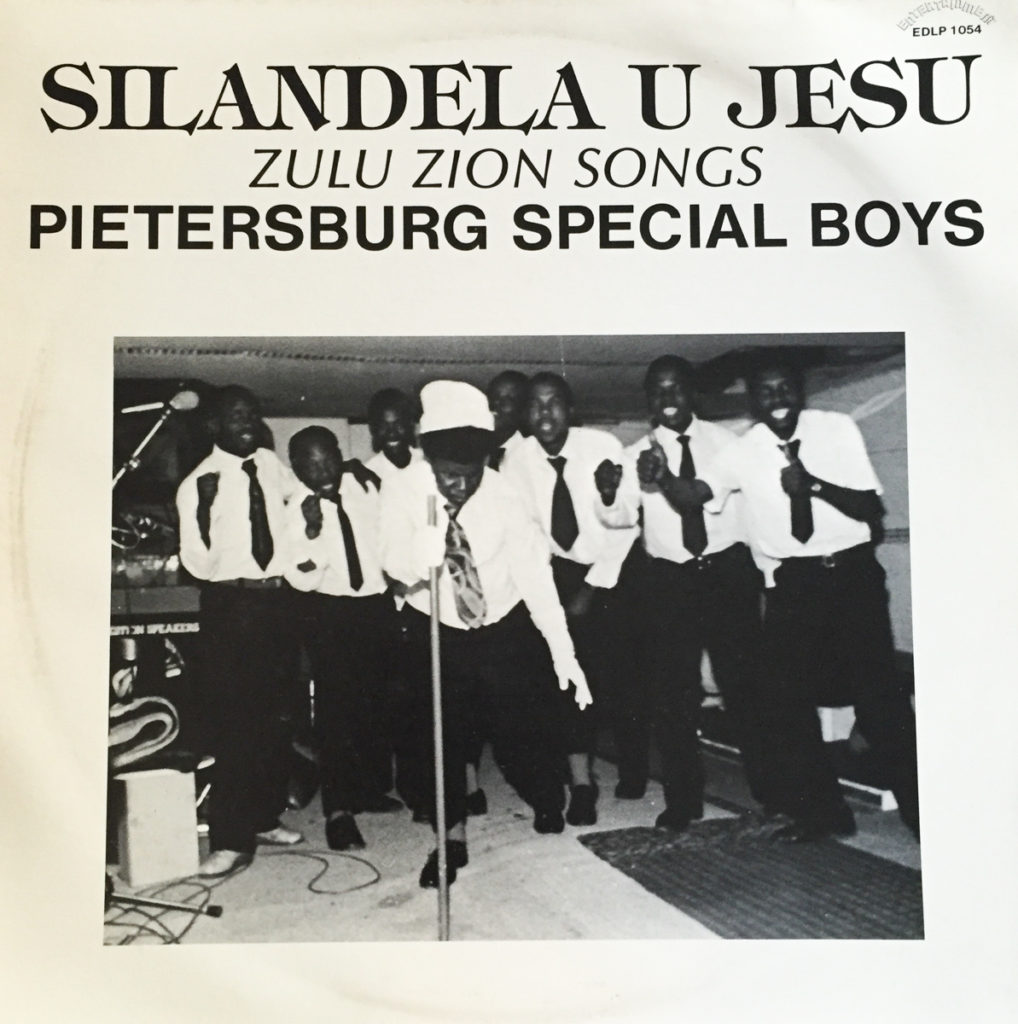 pietersburg-special-boys
