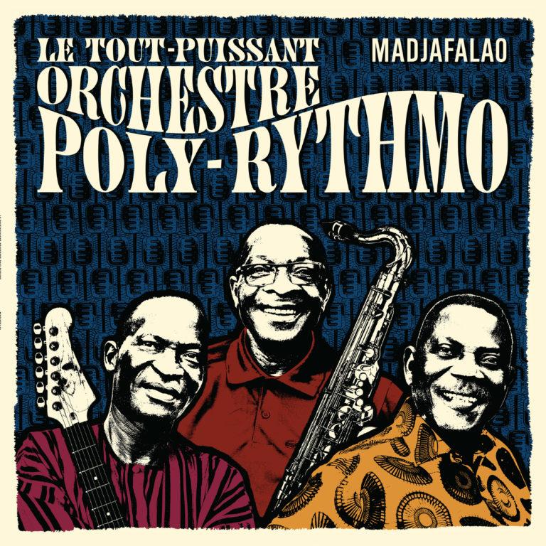 polyrythmo_madjafalao_oct28-768x768