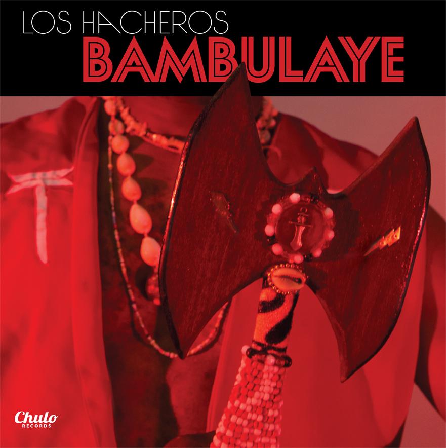 los-hacheros-bambulaye-cover