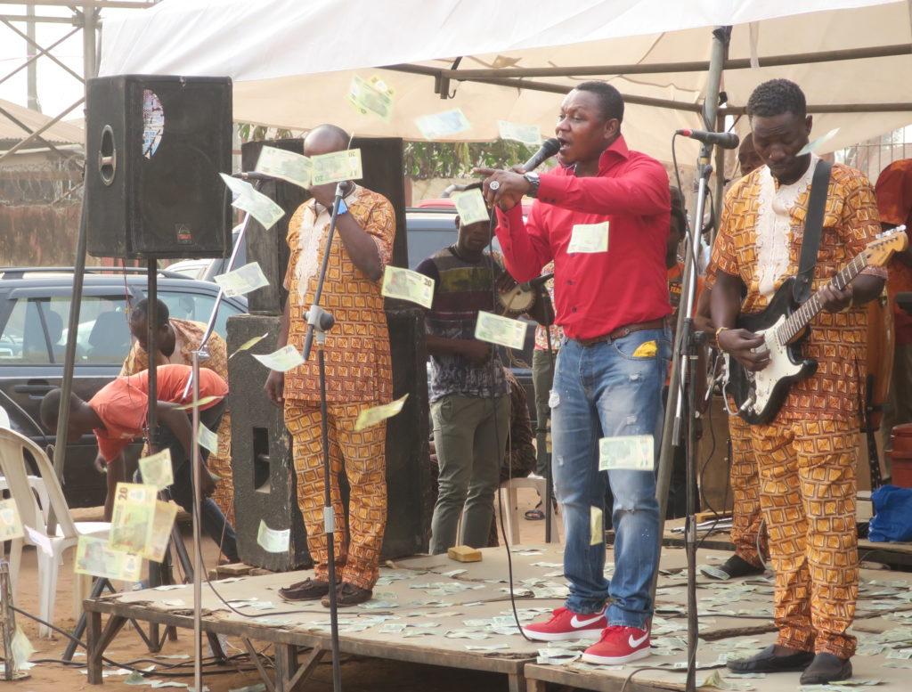 Akobe Feature Image