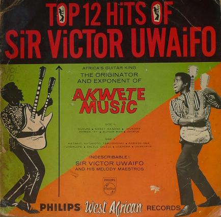 Victor-Uwaifo-LP