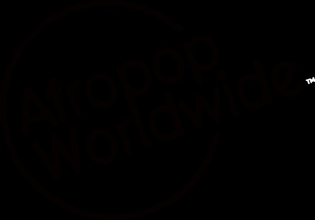 Afropop_Logo_White