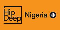 HDNigeria