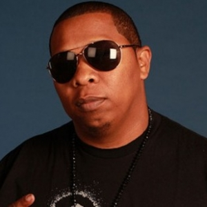 A Drum Machine and Some Freedom: An Interview With Mannie Fresh