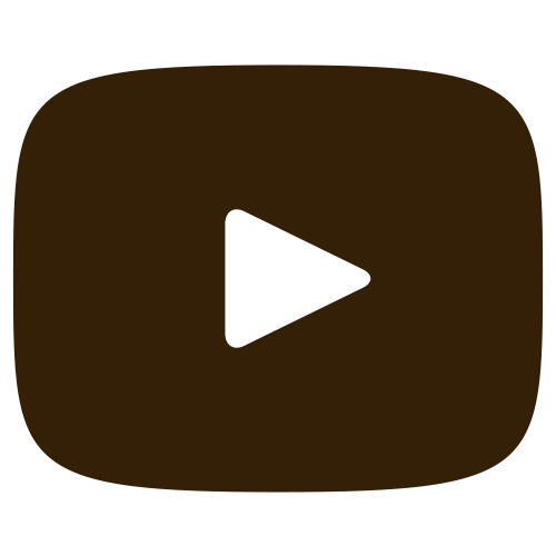 film sextet full 2019 youtube mp3 download
